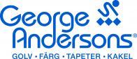 George Andersons logotyp