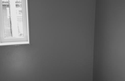 Bild för tjänsten Badrumsrenovering